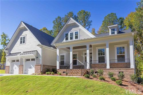 Photo of 1212 Kings Canyon Court, Cary, NC 27519 (MLS # 2350131)