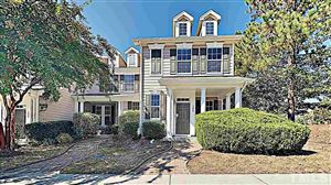 Photo of 104 Point Comfort Lane, Cary, NC 27519-2524 (MLS # 2284135)
