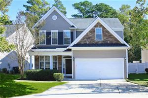 Photo of 8032 Willowglen Drive, Raleigh, NC 27616-3324 (MLS # 2285136)