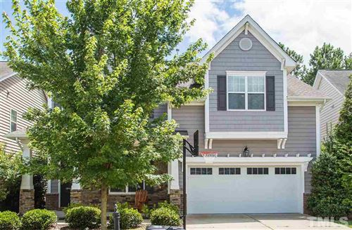Photo of 2157 Royal Berry Court, Cary, NC 27511 (MLS # 2343139)