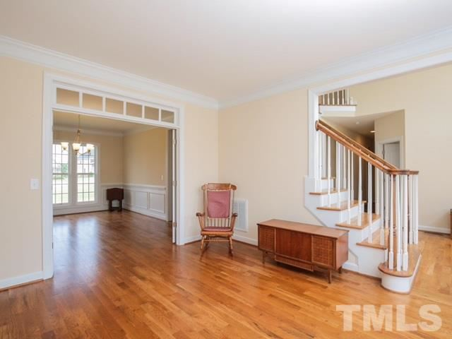 Photo of 340 Shadowdale Lane, Rolesville, NC 27571-9383 (MLS # 2376141)