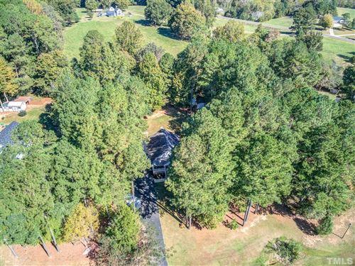 Photo of 50 Millstone Drive, Franklinton, NC 27525-8949 (MLS # 2413142)