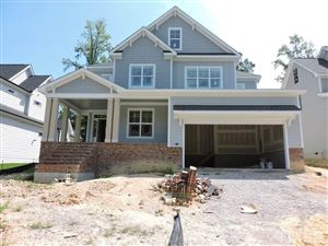 Photo of 530 Glenmere Drive, Knightdale, NC 27545 (MLS # 2243144)
