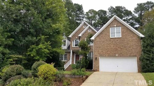 Photo of 103 Jaslie Drive, Cary, NC 27518 (MLS # 2330147)