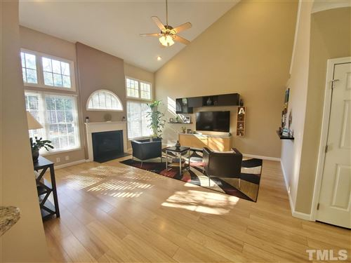 Photo of 109 Lake Hickory Court, Cary, NC 27519 (MLS # 2355149)