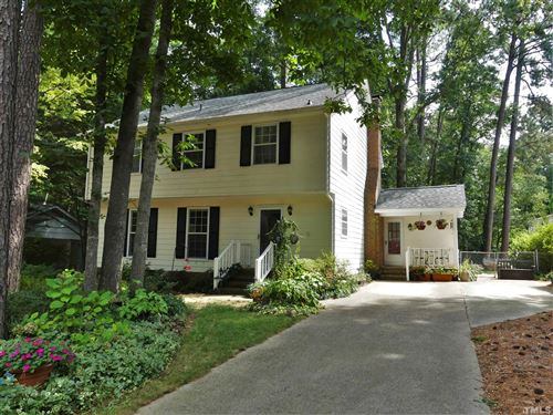Photo of 1113 Manchester Drive, Cary, NC 27511 (MLS # 2409151)