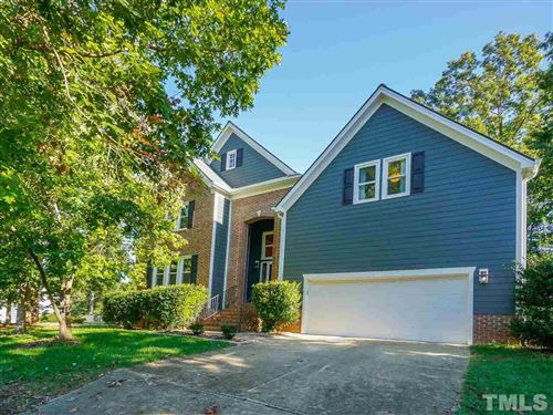 Photo of 301 Preston Oaks Lane, Cary, NC 27513 (MLS # 2349155)