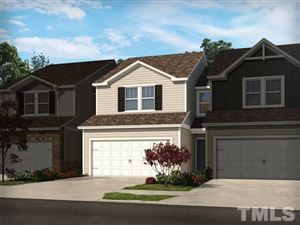 Photo of 1751 Clayfire Drive, Cary, NC 27519 (MLS # 2284157)