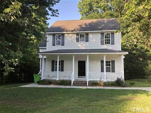 Photo of 106 Tortola Place, Knightdale, NC 27545 (MLS # 2327160)