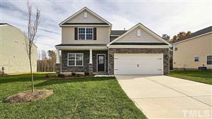 Photo of 1128 Ibis Walk Drive, Wendell, NC 27591 (MLS # 2265161)
