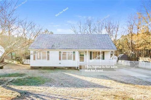 Featured picture for the property 2292171