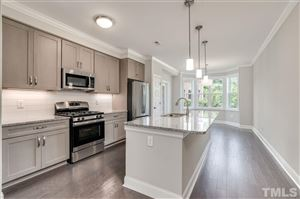 Photo of 710 Waterford Lake Drive #710, Cary, NC 27519 (MLS # 2221176)