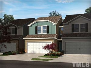 Photo of 1753 Clayfire Drive, Cary, NC 27519 (MLS # 2284176)