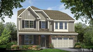 Photo of 201 Rolling Stone Street #129 Galvani E2, Holly Springs, NC 27540 (MLS # 2226178)