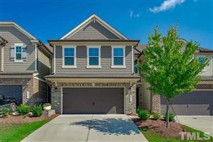 Photo of 1315 Catch Fly Lane, Durham, NC 27713 (MLS # 2279178)
