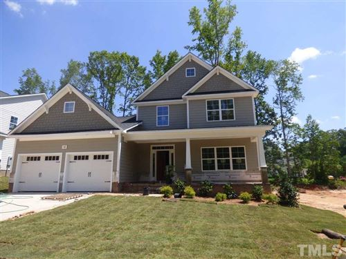 Photo of 518 Glenmere Drive, Knightdale, NC 27545 (MLS # 2320178)