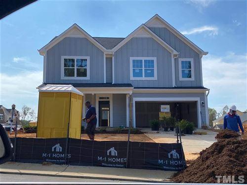 Photo of 109 Condra Road #362, Holly Springs, NC 27540 (MLS # 2322178)