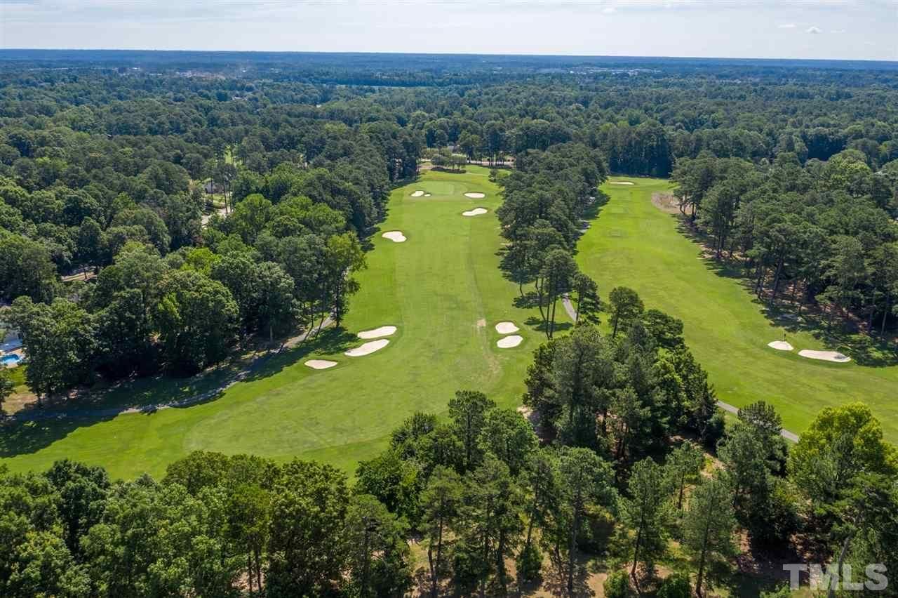 Photo of 1412 Hedgelawn Way, Raleigh, NC 27615 (MLS # 2361178)