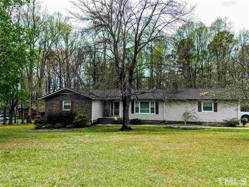Photo of 2716 Olive Branch Road, Durham, NC 27703-9182 (MLS # 2310180)