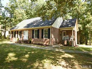Photo of 2804 Fox Drive, Durham, NC 27712 (MLS # 2272181)