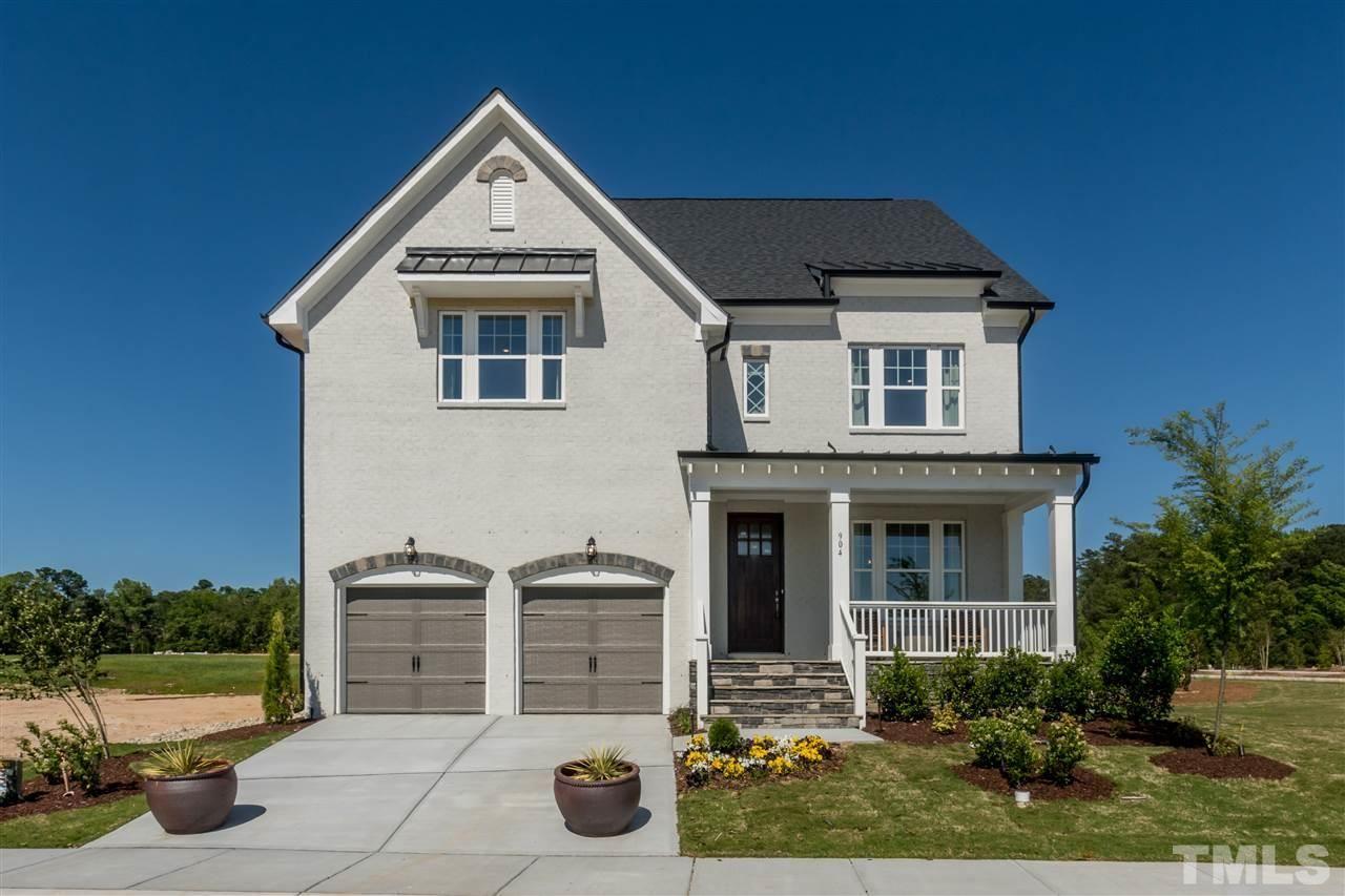1212 Bravura Drive #Lot 97, Cary, NC 27519 - MLS#: 2305182