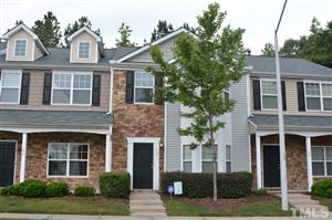 Photo of 104 Pilot Court, Knightdale, NC 27545 (MLS # 2260184)
