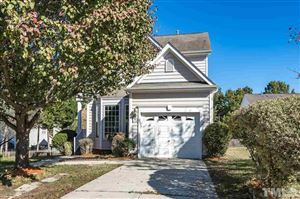Photo of 4700 Delta Vision Court, Raleigh, NC 27612 (MLS # 2289185)