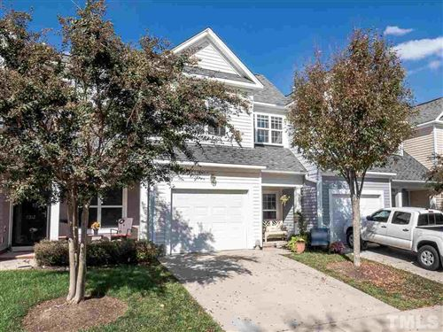 Photo of 7210 Aquinas Avenue, Raleigh, NC 27617 (MLS # 2350185)