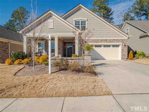 Photo of 1309 Provision Place, Wake Forest, NC 27587 (MLS # 2362185)