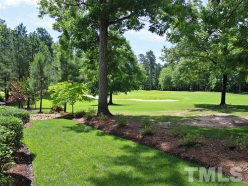 Photo of 95103 Vance Knoll, Chapel Hill, NC 27517 (MLS # 2367186)