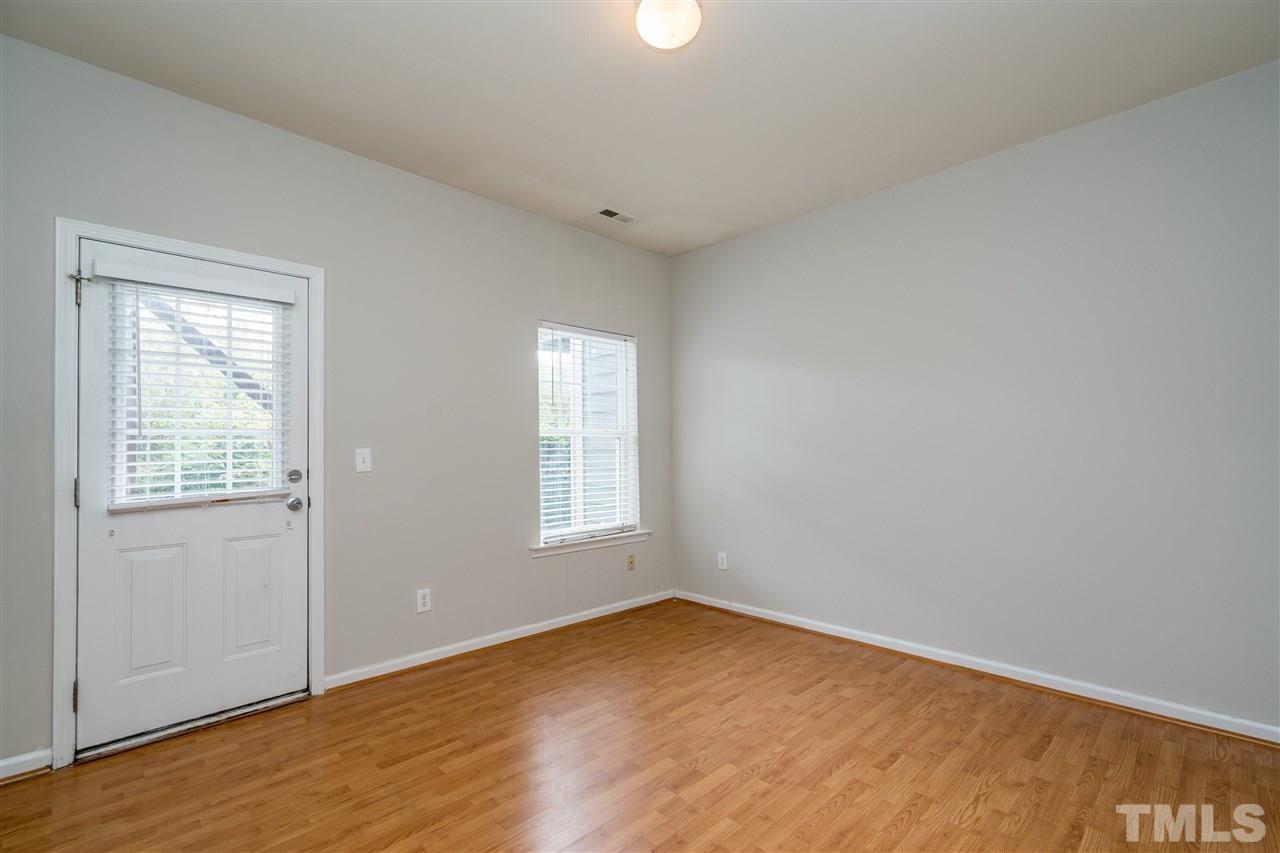 Photo of 611 Carlton Commons Lane, Cary, NC 27519 (MLS # 2369186)