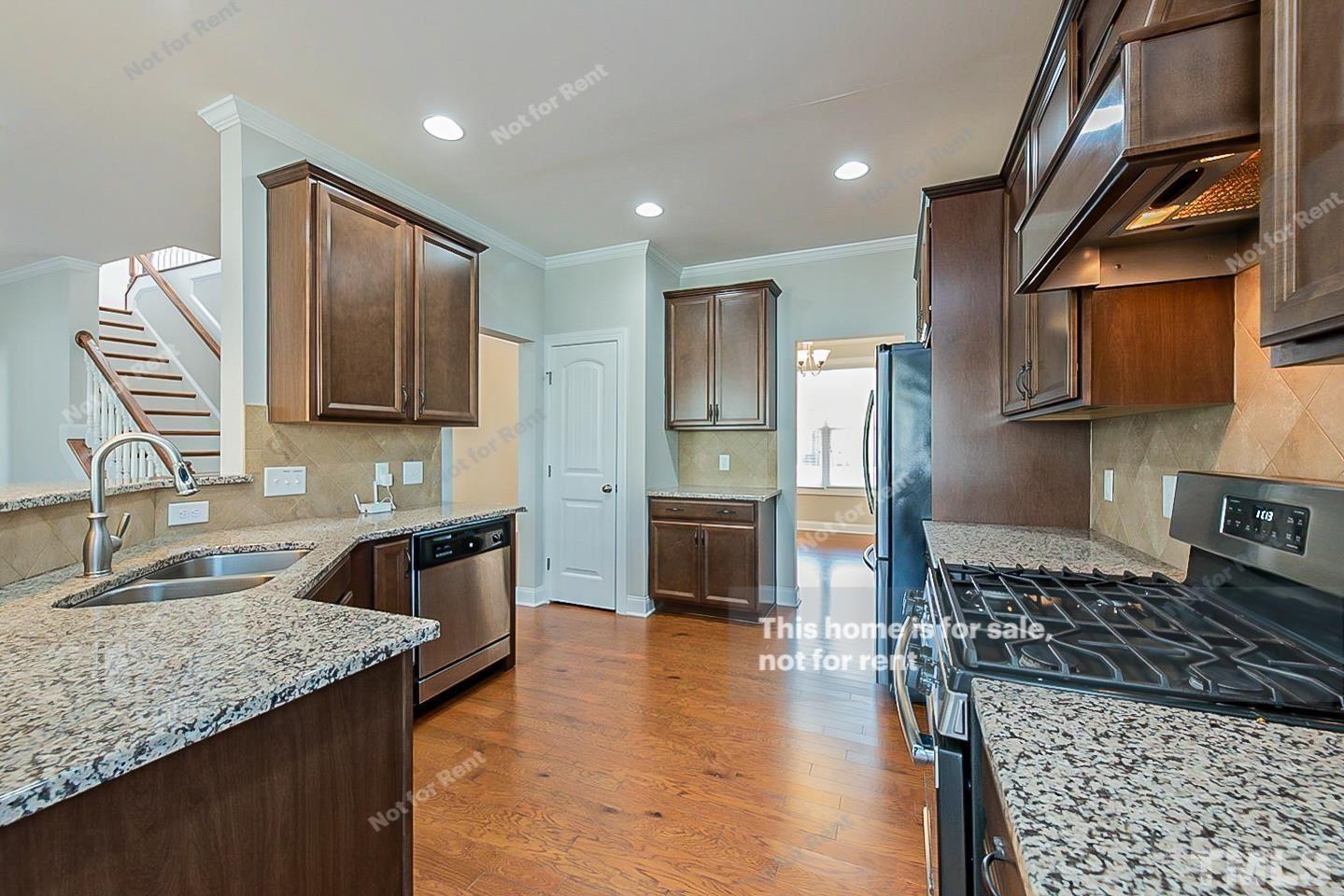 Photo of 217 Turner Oaks Drive, Cary, NC 27519-5589 (MLS # 2415187)