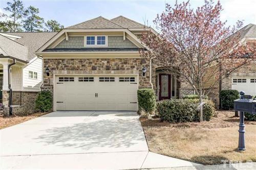 Photo of 704 Angelica Circle, Cary, NC 27518 (MLS # 2309188)