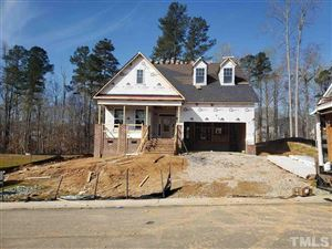 Photo of 1001 Traditions Ridge Drive, Wake Forest, NC 27587 (MLS # 2285189)