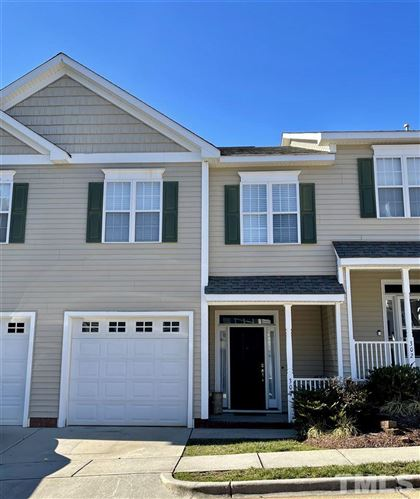 Photo of 304 Sugar Maple Avenue, Wake Forest, NC 27587 (MLS # 2362191)