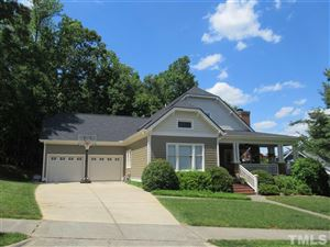 Photo of 10721 Grassy Creek Place, Raleigh, NC 27614 (MLS # 2266194)