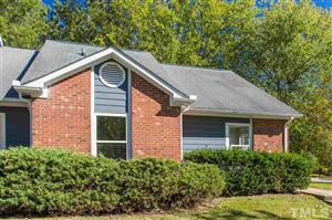 Photo of 401 Pine Forest Trail, Knightdale, NC 27545 (MLS # 2287195)