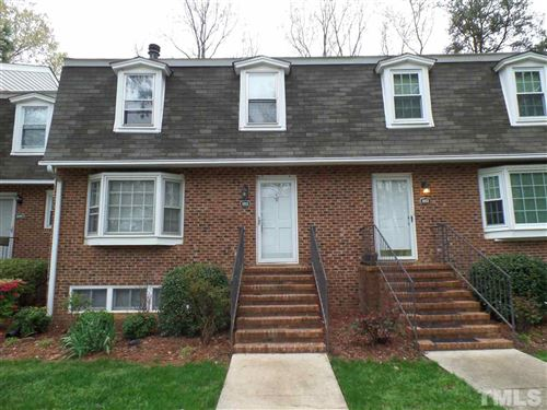 Photo of 1011 Surrey Court, Cary, NC 27511 (MLS # 2310198)