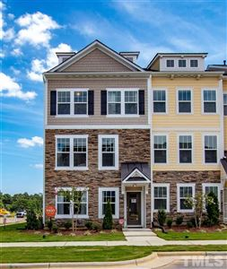 Photo of 351 Great Northern Station #226, Apex, NC 27502 (MLS # 2261199)