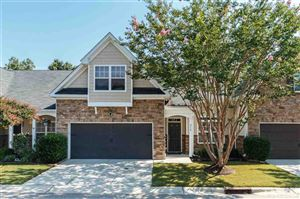 Photo of 3117 Imperial Oaks Drive, Raleigh, NC 27614 (MLS # 2271200)