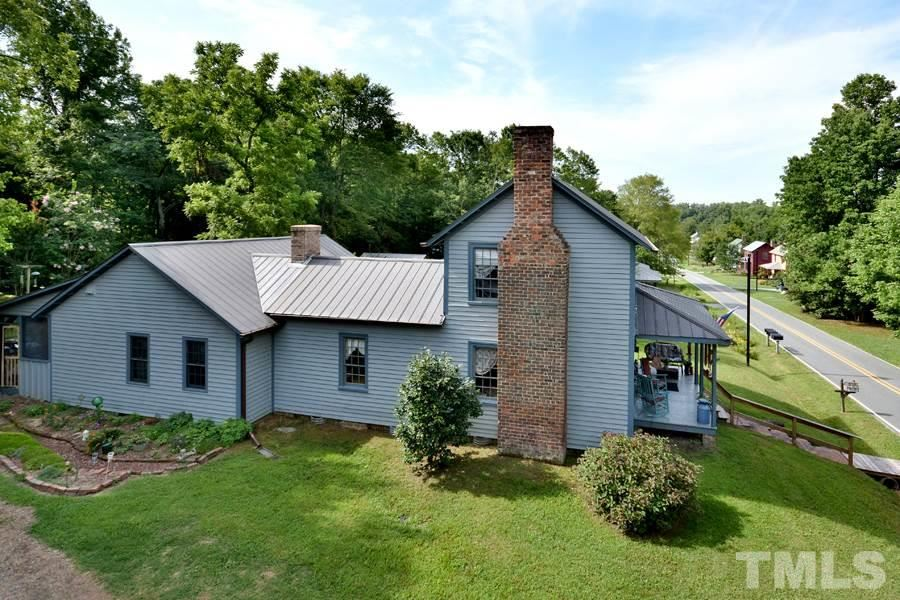 2473 Glencoe Street, Burlington, NC 27271 - MLS#: 2336200
