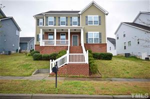 Photo of 305 Austin View Boulevard, Wake Forest, NC 27587 (MLS # 2248201)