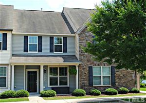 Photo of 4302 Hillsgrove Road, Wake Forest, NC 27587 (MLS # 2262203)