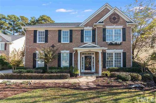 Photo of 204 Shillings Chase Drive, Cary, NC 27518 (MLS # 2350210)
