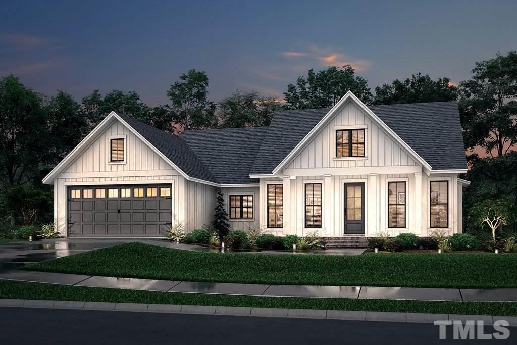 4239 Brick Church Road, Burlington, NC 27215 - MLS#: 2335211