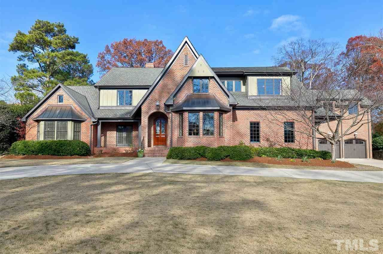 Photo of 1317 Briar Patch Lane, Raleigh, NC 27615 (MLS # 2355214)