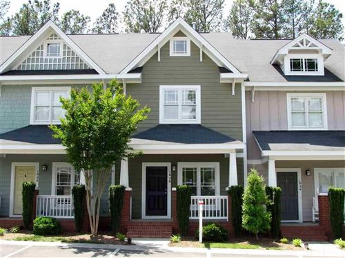 Photo of 1026 Mica Lamp Court, Apex, NC 27502 (MLS # 2359215)