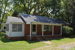 Photo of 76 N NC 87, Pittsboro, NC 27312 (MLS # 2270218)