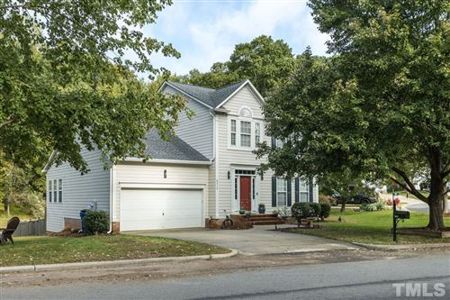 Photo of 8215 Oneal Road, Raleigh, NC 27613 (MLS # 2415219)