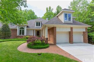 Photo of 60113 Davie, Chapel Hill, NC 27517 (MLS # 2251220)